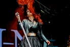 Sweden-Rock-20150604 Delain 2050