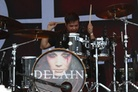 Sweden-Rock-20150604 Delain 2070
