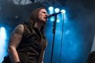 Sweden-Rock-Festival-20150604 Egonaut Beo8034
