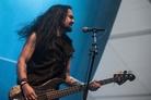 Sweden-Rock-Festival-20150604 Egonaut Beo8056