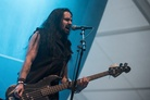 Sweden-Rock-Festival-20150604 Egonaut Beo8059