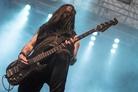 Sweden-Rock-Festival-20150604 Egonaut Beo8093