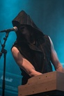 Sweden-Rock-Festival-20150604 Egonaut Beo8099