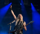 Sweden-Rock-Festival-20150604 Hammerfall Beo7583