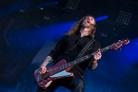 Sweden-Rock-Festival-20150604 Hammerfall Beo7603