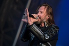 Sweden-Rock-Festival-20150604 Hammerfall Beo7633