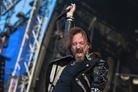 Sweden-Rock-Festival-20150604 Hammerfall Beo7661