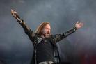 Sweden-Rock-Festival-20150604 Hammerfall Beo7754