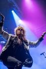 Sweden-Rock-Festival-20150604 Michael-Monroe Beo8781