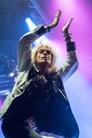 Sweden-Rock-Festival-20150604 Michael-Monroe Beo8782