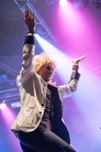 Sweden-Rock-Festival-20150604 Michael-Monroe Beo8785