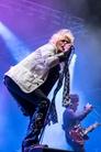 Sweden-Rock-Festival-20150604 Michael-Monroe Beo8791