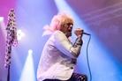 Sweden-Rock-Festival-20150604 Michael-Monroe Beo8869