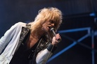 Sweden-Rock-Festival-20150604 Michael-Monroe Beo8883