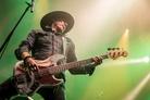 Sweden-Rock-Festival-20150604 Michael-Monroe Beo8956