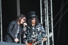 Sweden-Rock-20150604 Slash-Featuring-Myles-Kennedy-And-The-Conspirators 2237