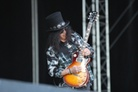 Sweden-Rock-20150604 Slash-Featuring-Myles-Kennedy-And-The-Conspirators 2249