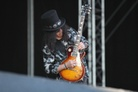 Sweden-Rock-20150604 Slash-Featuring-Myles-Kennedy-And-The-Conspirators 2253