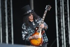 Sweden-Rock-20150604 Slash-Featuring-Myles-Kennedy-And-The-Conspirators 2291