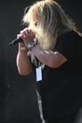 Sweden-Rock-Festival-20150604 Steve-Grimmets-Grim-Reaper 0092