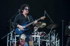 Sweden-Rock-Festival-20150604 Toto Beo7152