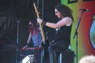 Sweden-Rock-Festival-20150605 Alestorm 0394