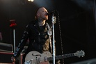 Sweden-Rock-Festival-20160605 Backyard-Babies 3141