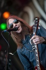 Sweden-Rock-Festival-20150605 Blackberry-Smoke Beo0479