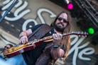 Sweden-Rock-Festival-20150605 Blackberry-Smoke Beo0541