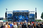 Sweden-Rock-Festival-20150605 Dokken 0512
