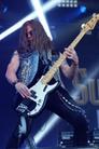 Sweden-Rock-Festival-20150605 Dokken 2954