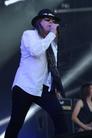 Sweden-Rock-Festival-20150605 Dokken 2957