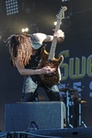 Sweden-Rock-Festival-20150605 Dokken 2976
