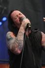 Sweden-Rock-Festival-20150605 Evergrey-Acoustic-Set 2825