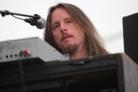 Sweden-Rock-Festival-20150605 Evergrey-Acoustic-Set 2845