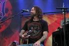Sweden-Rock-Festival-20150605 Evergrey-Acoustic-Set 2849