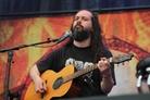 Sweden-Rock-Festival-20150605 Evergrey-Acoustic-Set 2860