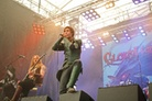Sweden-Rock-Festival-20150605 Gloryhammer 0526