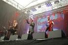 Sweden-Rock-Festival-20150605 Gloryhammer 0536
