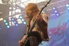 Sweden-Rock-Festival-20150605 Gloryhammer 3057