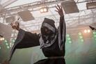 Sweden-Rock-Festival-20150605 Gloryhammer Beo0586