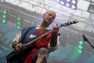 Sweden-Rock-Festival-20150605 Gloryhammer Beo0603