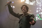 Sweden-Rock-Festival-20150605 Gloryhammer Beo0633