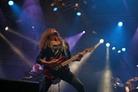 Sweden-Rock-Festival-20150605 H.E.A.T 0770