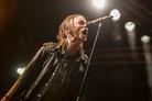 Sweden-Rock-Festival-20150605 Heat Beo2467