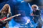 Sweden-Rock-Festival-20150605 Heat Beo2569