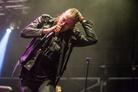 Sweden-Rock-Festival-20150605 Heat Beo2607