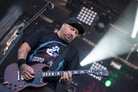 Sweden-Rock-Festival-20150605 Hatebreed Beo9939