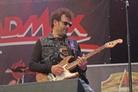 Sweden-Rock-Festival-20150605 Mad-Max 3105