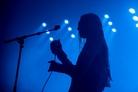 Sweden-Rock-Festival-20150605 Marduk Beo2009